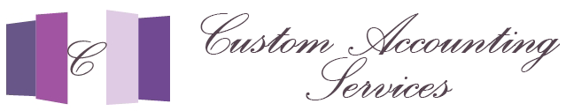 Custom Accounting Services, Inc.